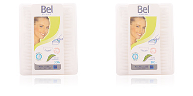 Cotton bud BEL PREMIUM sticks Bel