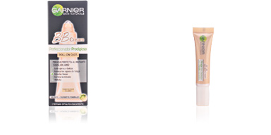SKIN NATURALS BB CREAM eyes roll-on Garnier