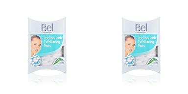 Facial cleanser BEL PREMIUM discos exfoliantes Bel