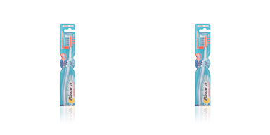 Cepillo de dientes EXTREME CLEAN cepillo dental #medio Binaca