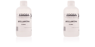 Brillantina Profesional BRILLANTINA 1000 ml