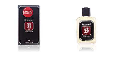 BRUMMEL edc 75 ml