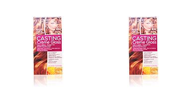 CASTING CREME GLOSS #834-blond ambré L'Oréal Professionnel