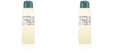 Mayfer GOTAS DE MAYFER colonia fresca perfume