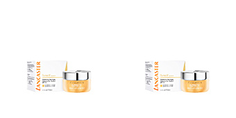 Skin tightening & firming cream  SURACTIF COMFORT LIFT day cream SPF15 Lancaster
