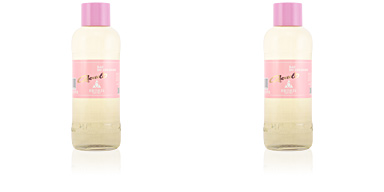 Briseis REVUELO edc spray 1000 ml