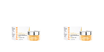 Skin tightening & firming cream  SURACTIF COMFORT LIFT rich day cream Lancaster