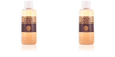 Varon Dandy VARON DANDY eau de Cologne frasco 1000 ml