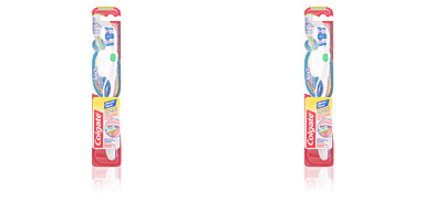 Colgate 360º cepillo dental #medium 1 pz