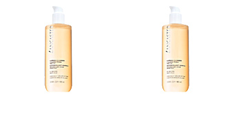 CB express cleanser 400 ml Lancaster
