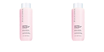 Lancaster CB comforting perfecting toner 400 ml