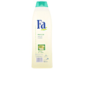 Fa LIMONES DEL CARIBE parfüm