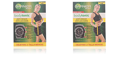 Garnier BODY TONIC shorty reduct. S-M