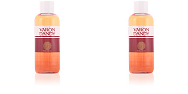 Rasierwasser VARON DANDY masaje after-shave Varon Dandy