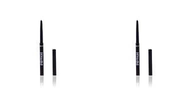 INFAILLIBLE stylo eyeliner #301-night and day black L'Oréal