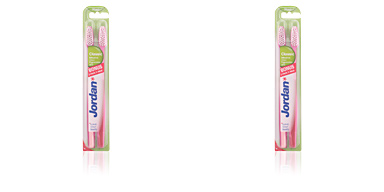 Zahnbürste JORDAN CLASSIC toothbrush #hard Jordan