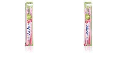 Jordan JORDAN classic cepillo dental #duro 2 pz