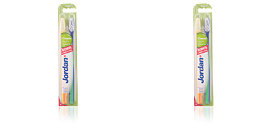 Jordan JORDAN classic cepillo dental #suave 2 pz