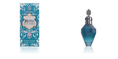 KATY PERRY ROYAL REVOLUTION eau de parfum spray Singers