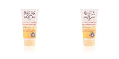 HIDRATANTE crema de manos 75 ml Le Petit Marseillais