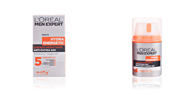 MEN EXPERT hydra energetic 50 ml L'Oréal