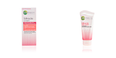 Garnier MIRACLE crema anti-edad día 50 ml
