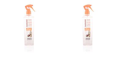 Babaria SPA aceite corporal esencial masaje vaporisateur 300 ml