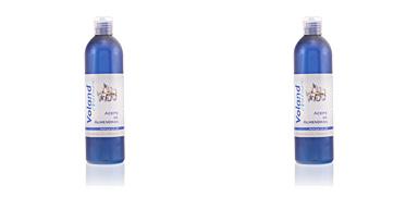 Body moisturiser VOLAND aceite corporal almendras Voland Nature