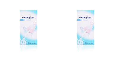 Accessoires salle de bain COSMOPLAST apósitos water resistant Cosmoplast