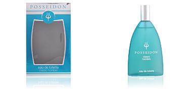 Posseidon POSEIDON CLASSIC HOMBRE perfume