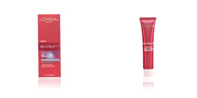 L'Oréal REVITALIFT BLUR serum 30 ml