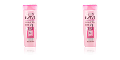 Elvive NUTRI-GLOSS champú brillo 300 ml