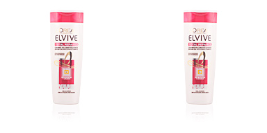 Elvive TOTAL REPAIR 5 champú reconstituyente 300 ml