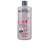Shampoo per capelli colorati EXPERT COULEUR champú color Franck Provost