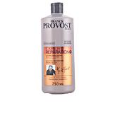 Franck Provost EXPERT REPARATION champú reparador 750 ml