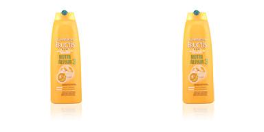 Garnier FRUCTIS NUTRI REPAIR-3 champú 300 ml