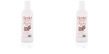 Geniol GENIOL champú argán 750 ml