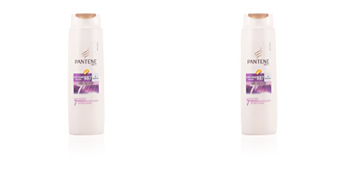 Pantene BB7 anti-age champú + sérum 270 ml