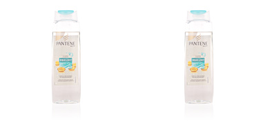 Pantene AQUA LIGHT champú cabello fino 270 ml