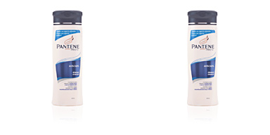 Pantene ANTI-CASPA champú 270 ml