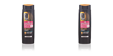 ORO liquide shampoo 300 ml Salon Hits