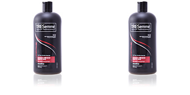 COLOR REVITALIZANTE champú 900 ml Tresemme