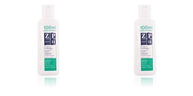 Champú anticaspa ZP11 champú anticaspa cabellos grasos Revlon
