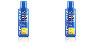 Revlon ZP11 champú anticaída todo tipo de cabellos 400 ml