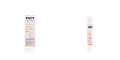 Nivea Q10+ ANTI-WRINKLE roll-on eyes 10 ml