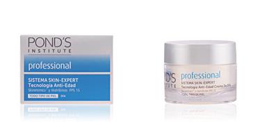 POND'S PROFESSIONAL skin expert anti-age day cream 50 ml Pond's
