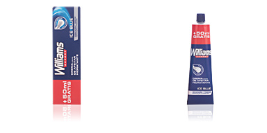 Williams WILLIAMS EXPERT moisturizing shaving cream 150 gr