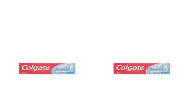 Colgate FRESH gel pasta dentífrica 75 ml
