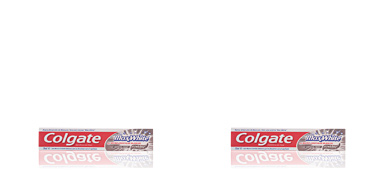 Colgate MAX WHITE pasta dentífrica 75 ml