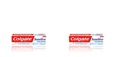 SENSITIVE BLANQUEADOR pasta dentífrica 75 ml Colgate